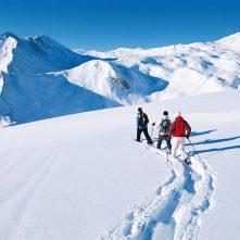 winterwandern samnaun 04